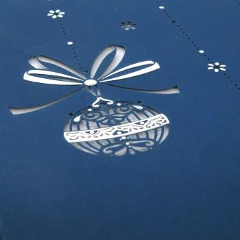 Kalėdinis atvirukas FS601ng