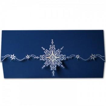 Kalėdinis atvirukas FS487ng