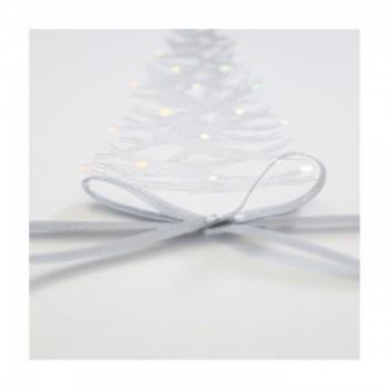 Kalėdinis atvirukas FS436tb