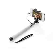 Telescopic phone holder SELFIE CLICK