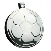 Hip flask 150 ml