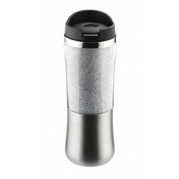 Travel mug KAZO GLAMOUR