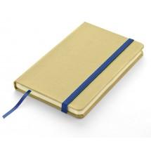 Notebook A6