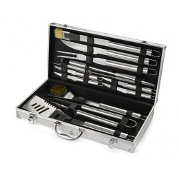 Barbecue set OTTO