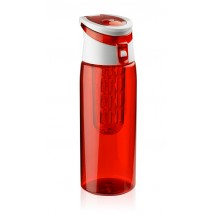 Sport bottle FRUITY 700 ml