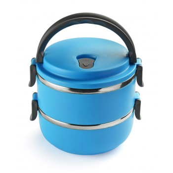 Food container TOGO
