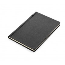 Notebook SPIN black
