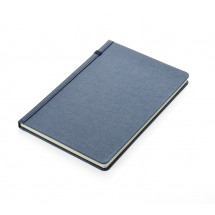Notebook SPIN navy blue