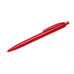 Ball pen BASIC red