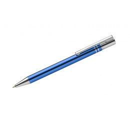 Ball pen BAND blue
