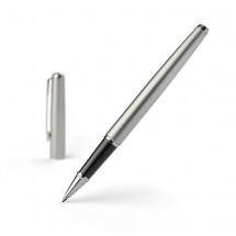 Roller pen GLOW