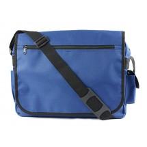 Portfolio COLLEGE navy blue