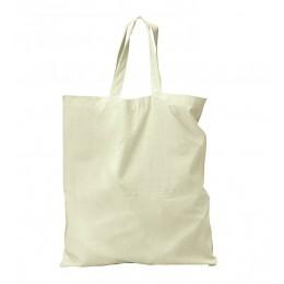 Cotton bag - sale
