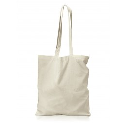 Cotton bag 150 g
