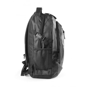 Backpack TRAMP graphite