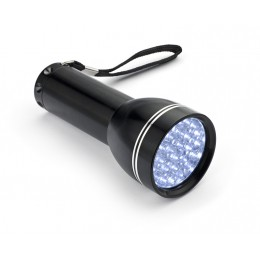 Flashlight 28 LED