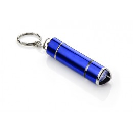 Key chain flash light