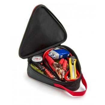 Car tool set