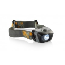 Headlamp MINE