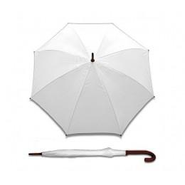 Automatic umbrella STICK