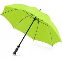 Manual umbrella LASCAR