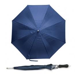 Automatic umbrella DUO