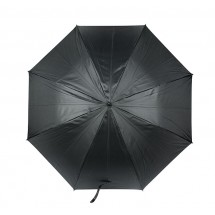 Umbrella SUNNY black