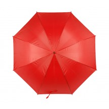 Umbrella SUNNY red