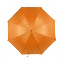 Umbrella SUNNY orange