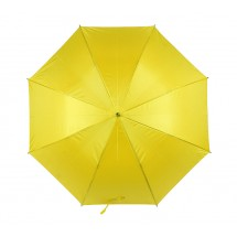 Umbrella SUNNY yellow