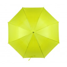 Umbrella SUNNY light green