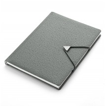 Notebook CEMENT
