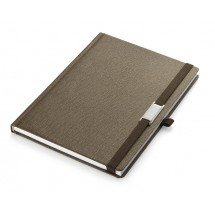 Notebook CANVAS