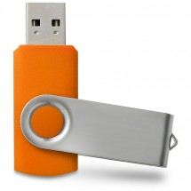 USB memory stick Twister 8GB