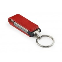 USB memory stick 8GB red
