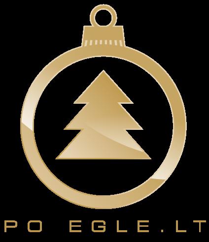 atvirukai.eu | Kalėdiniai atvirukai